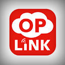 Oplink Security