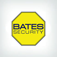 BatesSecurity-Logo