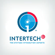 Intertech-Logo