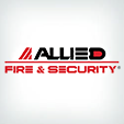 Allied_Fire&Security_Logo