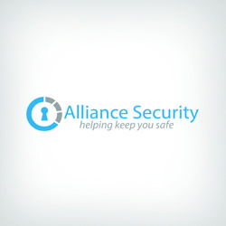 Alliance Home Security