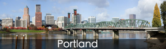 Best Home Security Companies in Portland
