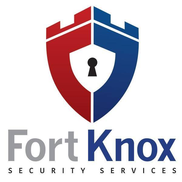 Reviews for Fort Knox | 2019 Home Security Reviews