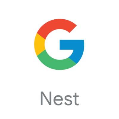 BestHomeSecurityCompanys.com review of Google Nest home security