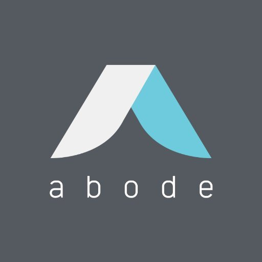 BestHomeSecurityComanys.com review of Abode