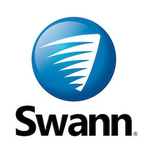 Reviews of Swann Home Security on BestHomeSecurityCompanys.com
