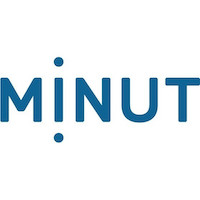 BestHomeSecurityCompanys.com Reviews Minut Point Smart Home Alarm