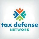 tax-defense-network-130