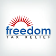 freedom-tax-relief