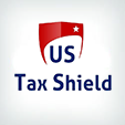 us-tax-shield
