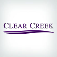 clear-creek-consulting