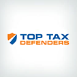 top-tax-defenders