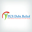 PCS_Debt_Relief