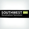 southwest-tax-resolution-services1