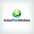 instant-tax-solutions