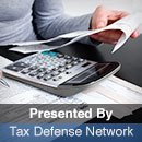 tax relief from TDN 130