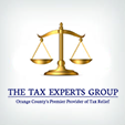 the-tax-experts-group