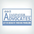gsa-taxpayer-advocates