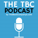 THE TBC PODCAST