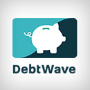 Debt Consolidation Company - DebtWave