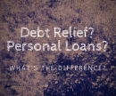 Debt Relief for Bad Credit | BestDebtCompanys.com