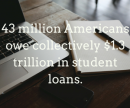Debt Relief For Private Student Loans | BestDebtCompanys.com
