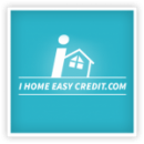 ihome-easy-credit