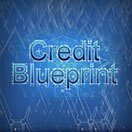 credit-blueprint