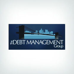 The Debt Management Group Logo