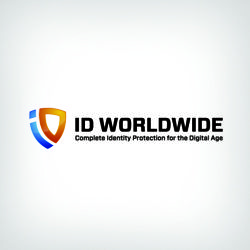 ID Worldwide logo