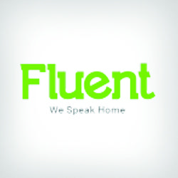 Fluent Security Logo