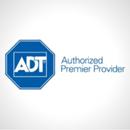 ADT Monitored Security logo
