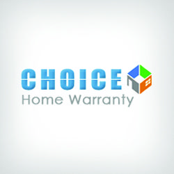 Choice Home Warranty Logo