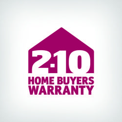 2-10 Home Buyers Warranty: Is it Worth it? | Pros, Cons