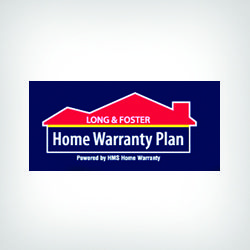 Long Foster Home Warranty Reviews Home Warranty