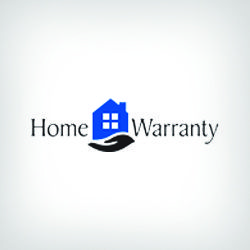 Home Warranty, Inc. Logo