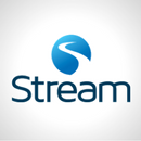 stream-energy-logo