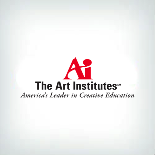 The Art Institutes logo