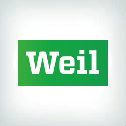 Weil, Gotshal & Manges LLP Reviews | Bankruptcy Companies | Best Company