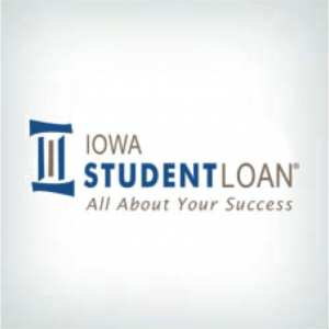 Iowa Loan Consolidation Student