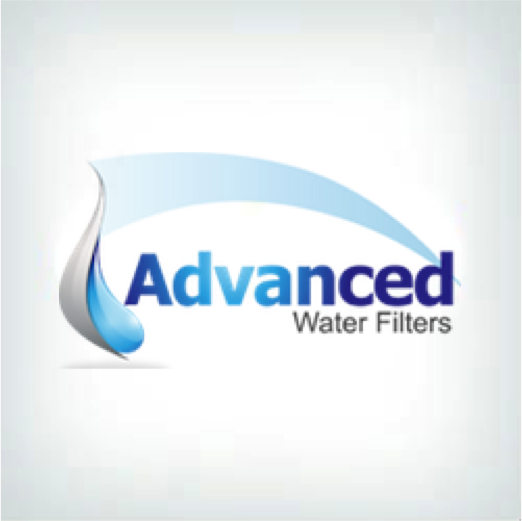 Advanced Water Filters Logo