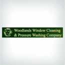 woodlands-window-cleaning