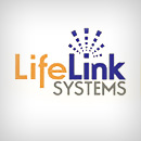 Lifelink Systems Logo