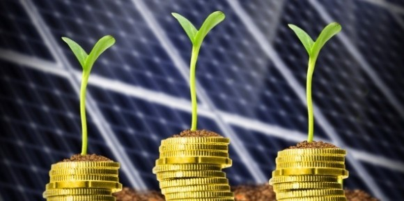 How Can Solar Panels Save You Money Best Company