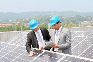 solar-power-jobs