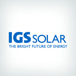 IGS Solar Reviews | Solar Companies | Best Company