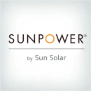 sunpower-by-sun-solar