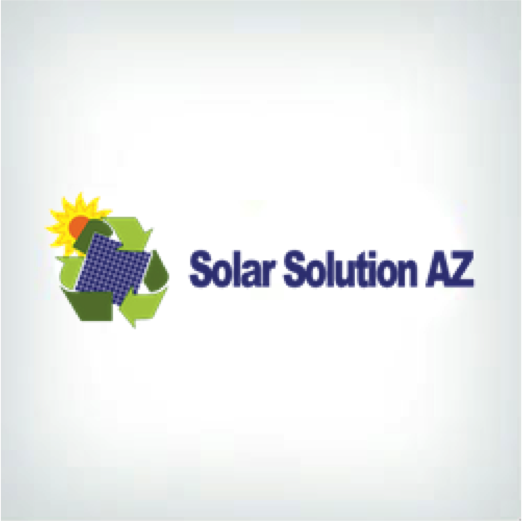 Solar Solution AZ image