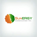 sunergy-construction-inc