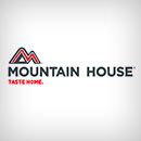 Mountain House